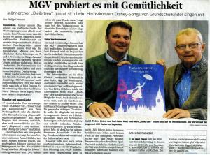 Zeitung NRZ